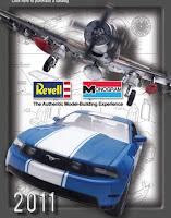 Catálogo 2011 em PDF