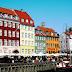 Kopenhaga - co warto zobaczyć