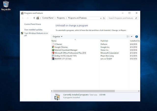 [BỘ CÀI ISO] Windowns 10 Pro Version 1607 Build 14393.10 Full Soft (Office 2016) mới nhất 2016[BỘ CÀI ISO] Windowns 10 Pro Version 1607 Build 14393.10 Full Soft (Office 2016) mới nhất 2016[BỘ CÀI ISO] Windowns 10 Pro Version 1607 Build 14393.10 Full Soft (Office 2016) mới nhất 2016[BỘ CÀI ISO] Windowns 10 Pro Version 1607 Build 14393.10 Full Soft (Office 2016) mới nhất 2016[BỘ CÀI ISO] Windowns 10 Pro Version 1607 Build 14393.10 Full Soft (Office 2016) mới nhất 2016[BỘ CÀI ISO] Windowns 10 Pro Version 1607 Build 14393.10 Full Soft (Office 2016) mới nhất 2016[BỘ CÀI ISO] Windowns 10 Pro Version 1607 Build 14393.10 Full Soft (Office 2016) mới nhất 2016[BỘ CÀI ISO] Windowns 10 Pro Version 1607 Build 14393.10 Full Soft (Office 2016) mới nhất 2016[BỘ CÀI ISO] Windowns 10 Pro Version 1607 Build 14393.10 Full Soft (Office 2016) mới nhất 2016[BỘ CÀI ISO] Windowns 10 Pro Version 1607 Build 14393.10 Full Soft (Office 2016) mới nhất 2016[BỘ CÀI ISO] Windowns 10 Pro Version 1607 Build 14393.10 Full Soft (Office 2016) mới nhất 2016[BỘ CÀI ISO] Windowns 10 Pro Version 1607 Build 14393.10 Full Soft (Office 2016) mới nhất 2016[BỘ CÀI ISO] Windowns 10 Pro Version 1607 Build 14393.10 Full Soft (Office 2016) mới nhất 2016[BỘ CÀI ISO] Windowns 10 Pro Version 1607 Build 14393.10 Full Soft (Office 2016) mới nhất 2016[BỘ CÀI ISO] Windowns 10 Pro Version 1607 Build 14393.10 Full Soft (Office 2016) mới nhất 2016[BỘ CÀI ISO] Windowns 10 Pro Version 1607 Build 14393.10 Full Soft (Office 2016) mới nhất 2016[BỘ CÀI ISO] Windowns 10 Pro Version 1607 Build 14393.10 Full Soft (Office 2016) mới nhất 2016[BỘ CÀI ISO] Windowns 10 Pro Version 1607 Build 14393.10 Full Soft (Office 2016) mới nhất 2016
