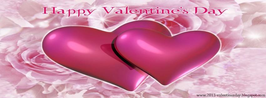 facebook timeline valentines day - photo #18
