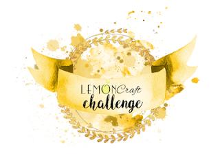 http://blog.lemoncraft.pl/2017/05/wyzwanie-5-dwa-kolory-challenge-nr-5.html