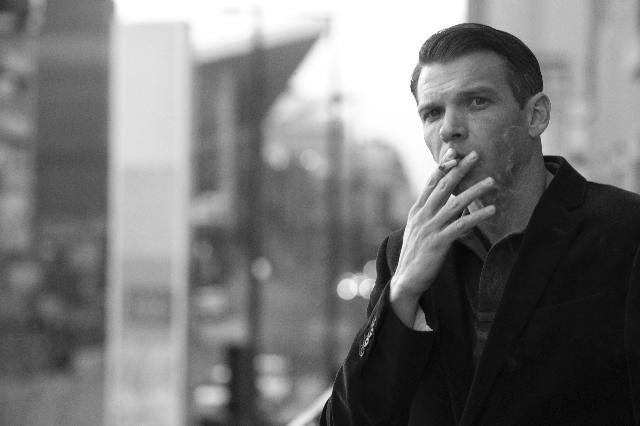 歩きタバコが嫌いなので、喫煙者の気持ちを考えてみた。