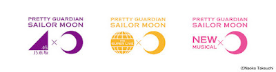 Sailor Moon Nogizaka46.jpg