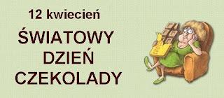 http://misiowyzakatek.blogspot.com/2013/04/kto-chce-czekolade_12.html