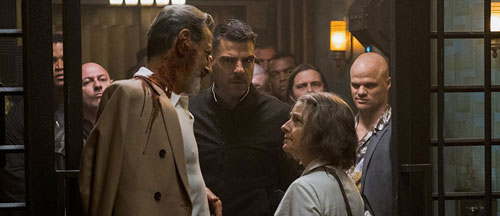 hotel-artemis-movie-trailers-tv-spots-clips-featurette-images-and-posters