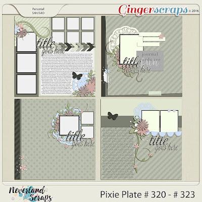 http://store.gingerscraps.net/Pixie-Plate-320-323.html