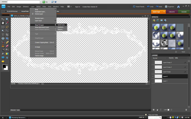 Photoshop elements pse easy color overlay tutorial photoshop elements pse easy color overlay tutorial baditri Choice Image