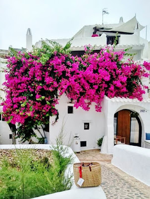 744-capazos-viajeros-2016-sietecuatrocuatro-Binibeca-Menorca-Islas-Baleares