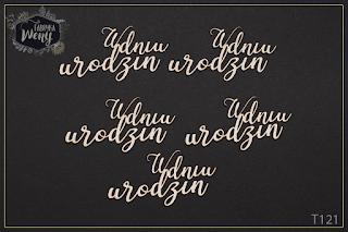 http://fabrykaweny.pl/pl/p/Tekturka-napis-W-dniu-urodzin-zestaw-5-szt/207