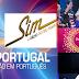 [ÁUDIO] Recorde o segundo episódio da rubrica do ESCPORTUGAL na Rádio SIM