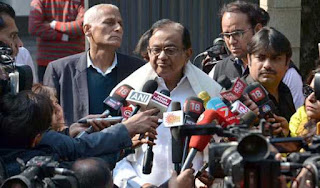 actions-of-ed-can-t-break-me-chidambaram
