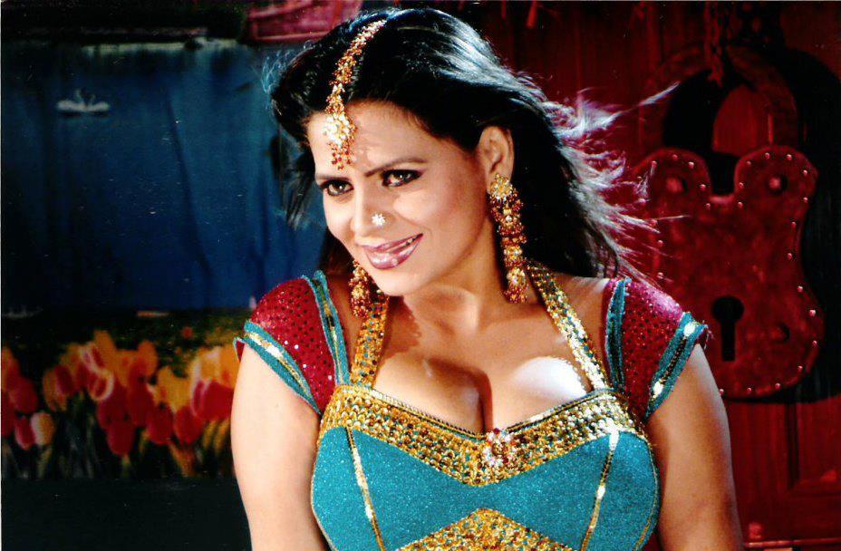 bhojpuri actress sapna - photo #6