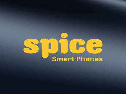Spice Mobile Stock Roms With Download Links