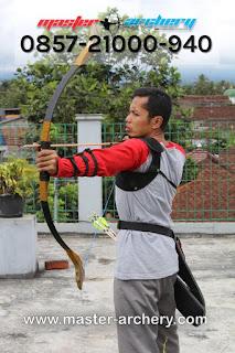 Harga Anak Panah (Arrow) Platinum Sukabumi - 0857 2100 0940 (Fitra)