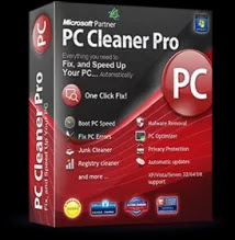 pc cleaner pro key