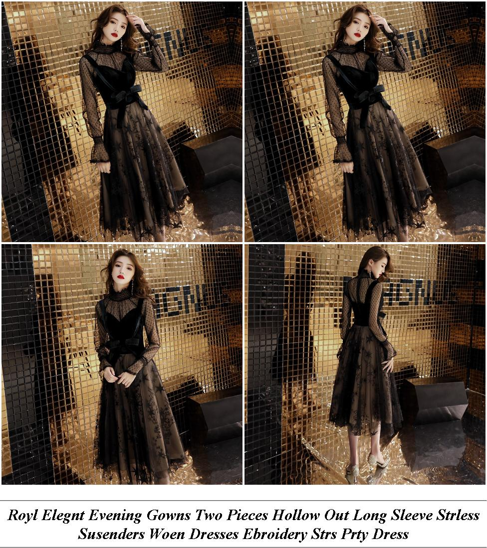 Mother Of The Ride Dresses Plus Sizes Melourne - Online Shopping Womens Clothing - Clu Dresses Near Me