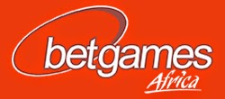 Betgames Africa - Lottery Game