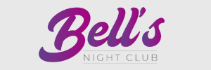 Night Club Bell's