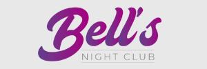 Night Club Bell's