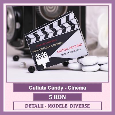 http://www.bebestudio11.com/2017/01/marturii-nunta-cutiute-cinema.html