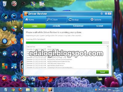 Vga Driver Update Windows 8 - hongkongfiles