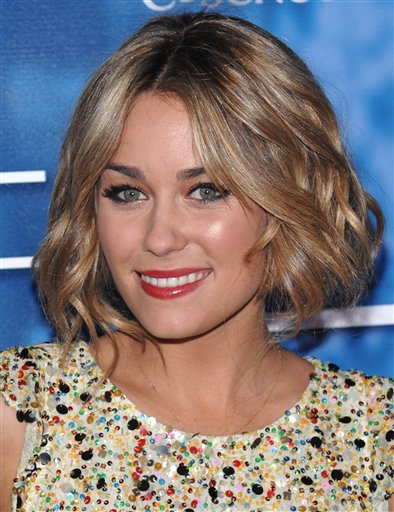 Excellent Faux Bob Hairstyles For Women Fashion Eye Hairstyles For Men Maxibearus