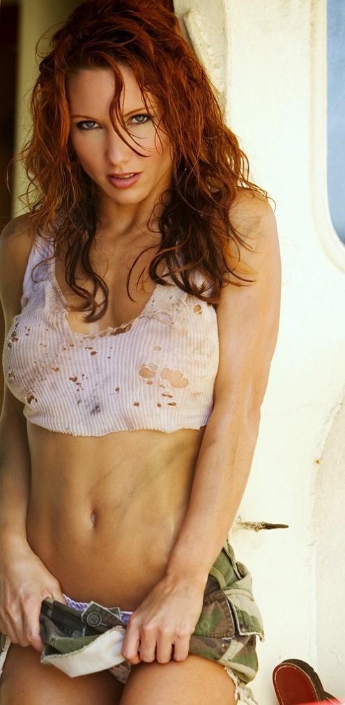 Jennifer Korbin Porn 60