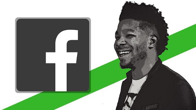 How To Do Social Media Marketing for Businesses (Facebook)