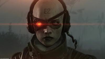 Possono gli engine dei videogiochi fare capire ai PC il mondo reale?
