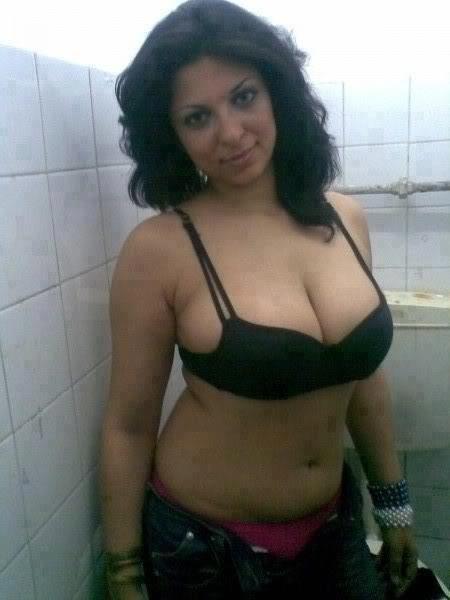 Desi Sexy Hot 116