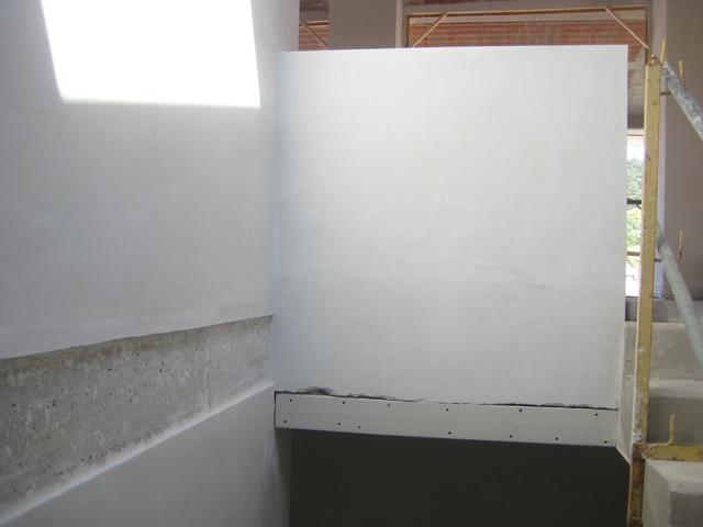 UNA CASA EN EL PUEBLO. PARTE VI