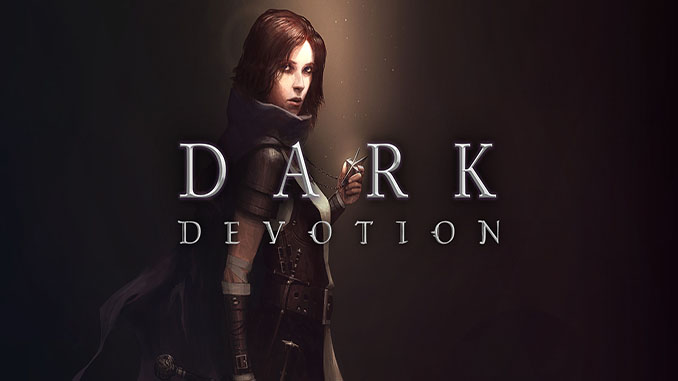 Dark Devotion PC Game Download