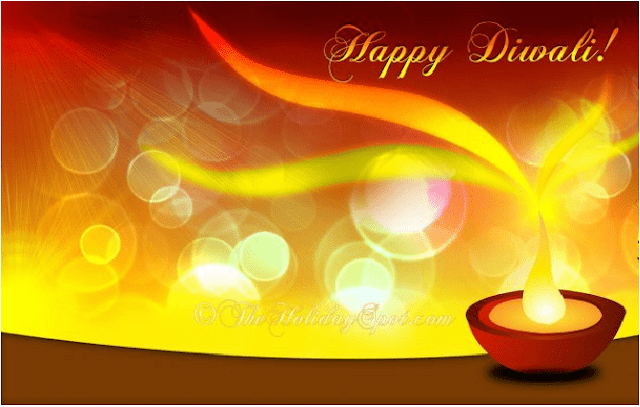 Diwali wallpapers for Desktop, PC , Laptop