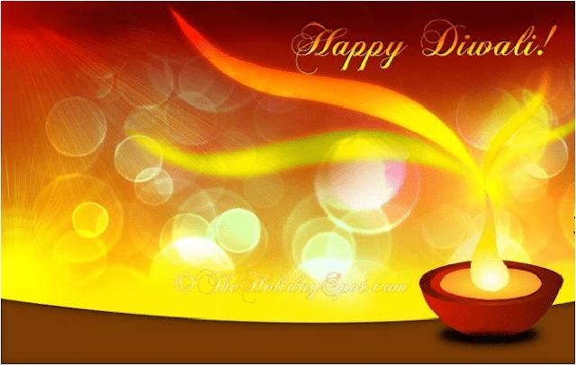 Diwali wallpapers for Desktop, PC , Laptop