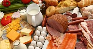 Τι δεν πρέπει να τρώτε αν είστε πάνω από 50 ετών
