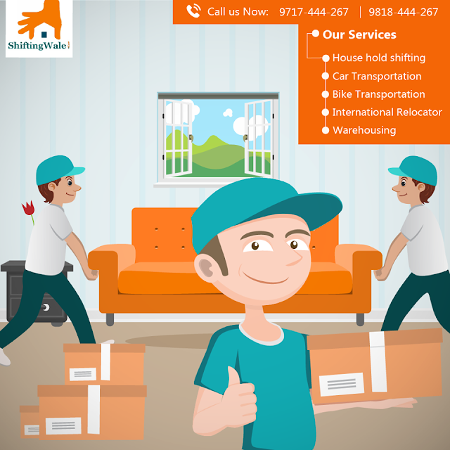 Packers and Movers Services from Gurugram to Guntur, Household Shifting Services from Gurugram to Guntur