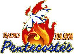 Radio Pentecostes
