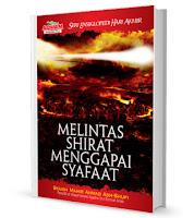 https://ashakimppa.blogspot.com/2013/06/download-ebook-melintas-shirat.html