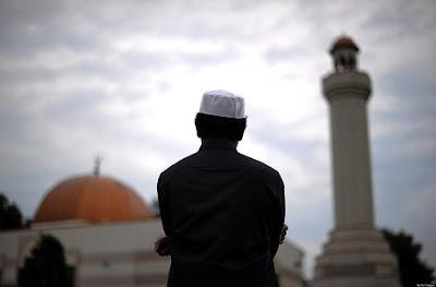 Çağımız Müslümanlarının Manevi Hastalıkları