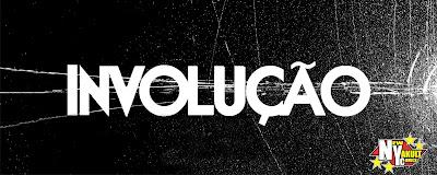 http://new-yakult.blogspot.com.br/2016/05/involucao-2016.html