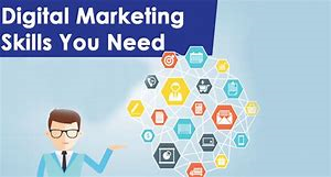 https://www.digitalmarketing.ac.in/digitalmarketskills.png