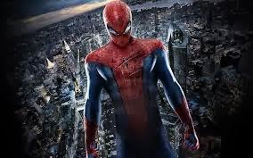 The Amazing Spider-Man 2: El Poder de Electro nuevo tráiler