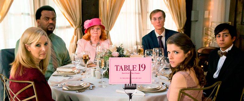 film-Table-19-kendrick