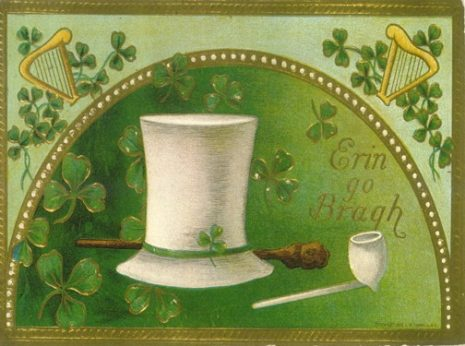 Happy-St-Patricks-Day-2018-wishes-Images