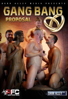 http://www.adonisent.com/store/store.php/products/gang-bang-proposal-