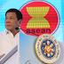 Free Tuition, pa-ospital at gamot ngayong 2017 – Duterte admin