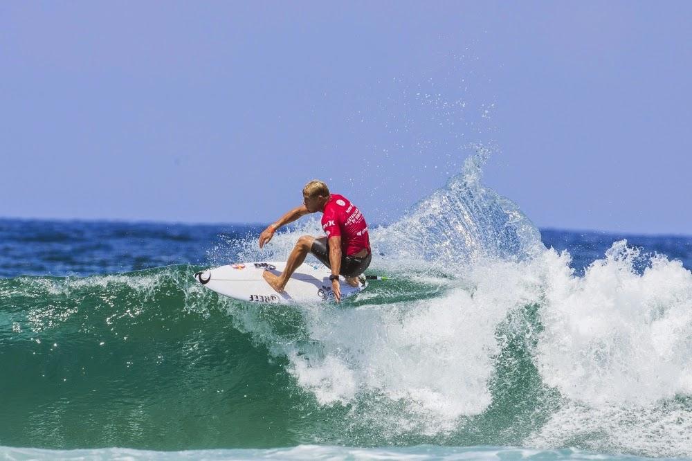 australian open of surfing 2015%2B%283%29