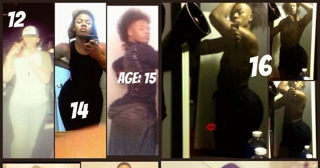 Big booty and big tits girl free register wwwcamgirlxtk - 3 2
