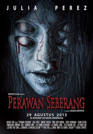Download Perawan Seberang 2013 | Full Indonesia Movie