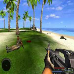 download far cry 1 pc game full version free